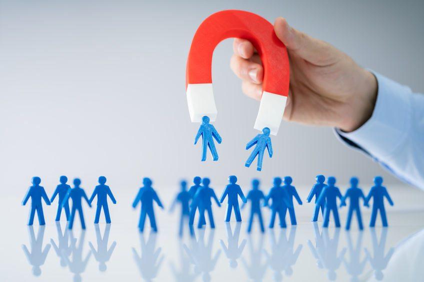 Lead Generation Tips & Strategies | Ileana Kane Marketing