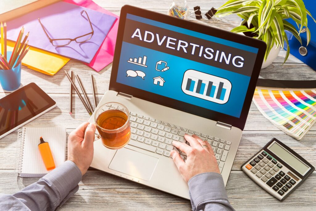 Digital Advertising Services Chula Vista | Digital Marketing Campaigns