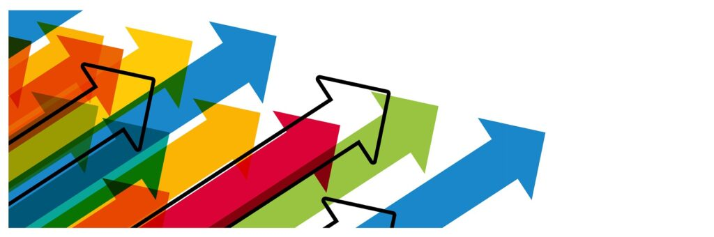 Chula Vista Internet Marketing Arrows to Success (2)